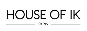 House of IK